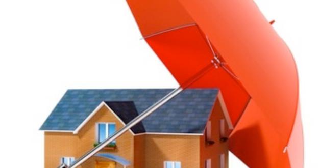 Las aseguradoras deben soportar el riesgo de insolvencia del asegurado, aun mediando conducta dolosa