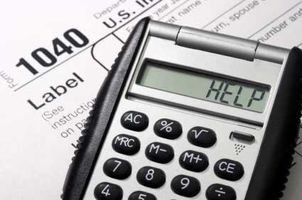 Un autónomo puede tributar a través de una empresa