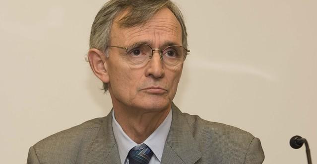 Antón Costas se incorpora al consejo asesor de Roca Junyent