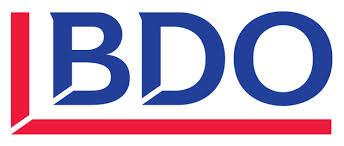 BDO impulsa la colaboración comercial entre Reino Unido y España para estimular la inversión en el sector tecnológico