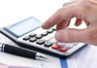 Se incrementa la rebaja impositiva del impuesto sobre la renta de las personas físicas correspondiente al ejercicio 2015