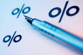 Se modifica el plazo de ingreso en período voluntario del impuesto sobre actividades económicas del ejercicio 2015