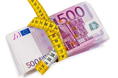 Se elimina la cuantía de 600.000 euros para recurrir ante el TS en la jurisdicción C-A