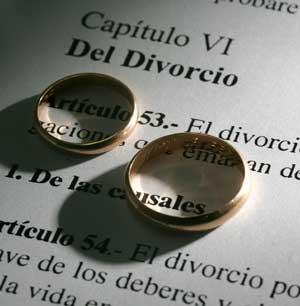 El Tribunal Supremo establece la inaplicación de límite temporal en la adjudicación de la vivienda familiar tras el divorcio