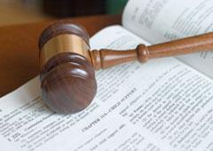 Para la determinación de la capacidad, el juez no está vinculado por los hechos aportados, ni por las pruebas solicitadas por las partes