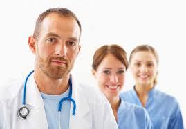 Desestimada la pretensión de médicos a disfrutar de un día de descanso después de las guardias realizadas