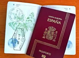 Validez y/o eficacia probatoria de documento extranjero expedido sin las garantías debidas