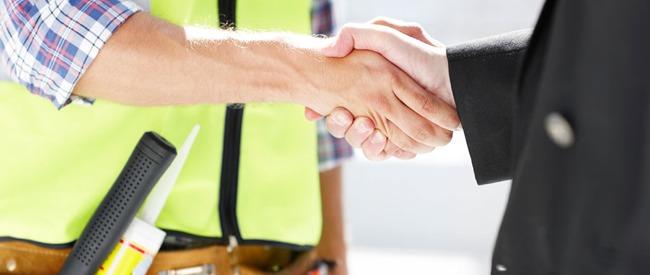 Se amplía hasta el 30 de junio la solicitud de incentivos por las empresas que hayan ayudado a disminuir la siniestrabilidad laboral