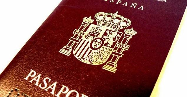 Solicitud de visados de residencia y autorizaciones temporales no lucrativas: discrecionalidad de la administración