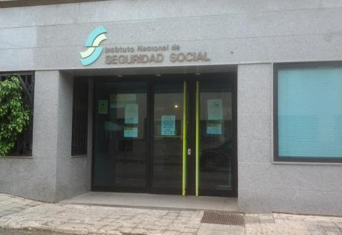 Una empresa de telecomunicaciones y el INSS condenados a pagar la pensión por jubilación parcial anticipada que le denegaron a su empleado