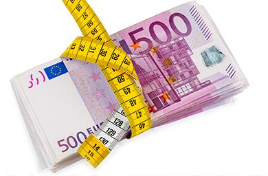 Elevación límite aplazamiento/fraccionamiento con dispensa a 30.000€