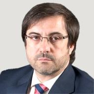 Federico Pereira Coutinho, nuevo director general de Cuatrecasas, Gonçalves Pereira en Portugal