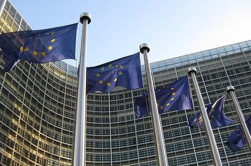Se aprueba el estatuto del miembro nacional de españa en eurosport