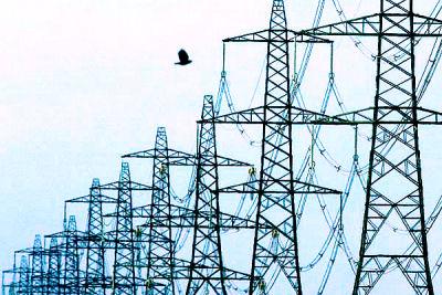 La Audiencia Provincial de Málaga estima la indemnización de daños y perjuicios derivados de corte del suministro eléctrico