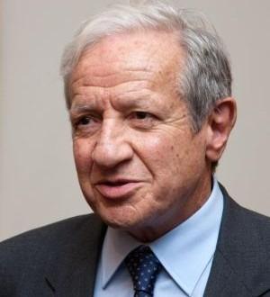 Roca Junyent incorpora al expresidente del Tribunal Supremo y del Tribunal Constitucional, Pascual Sala, como Socio Consultor en Madrid