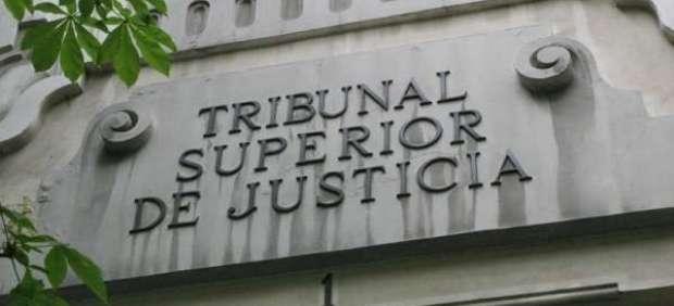 El alcalde de un municipio de Madrid es absuelto de los delitos de desobediencia y prevaricación administrativa