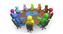 Ley de ordenación, supervisión y solvencia de las entidades aseguradoras y reaseguradoras