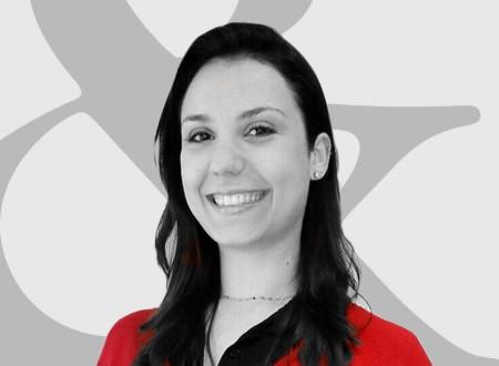 Herrero & Asociados refuerza su sede de Brasil en el área de patentes con la incorporación de Andréa Granthon