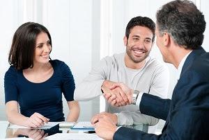 Hipotecas engañosas. Conseguir la nulidad es más complicado si el cliente tiene cultura