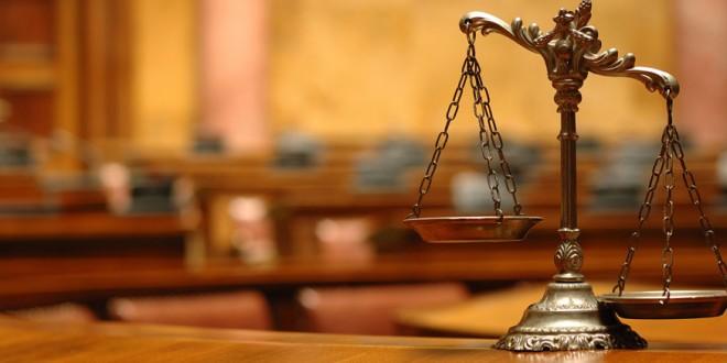 """El Tribunal Supremo anula una sentencia que no se percató de la """"maquinación fraudulenta"""" de la demandante"""