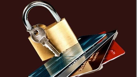 Las medidas de seguridad de los datáfonos como causa de recalificación del delito de uso fraudulento de tarjetas de crédito