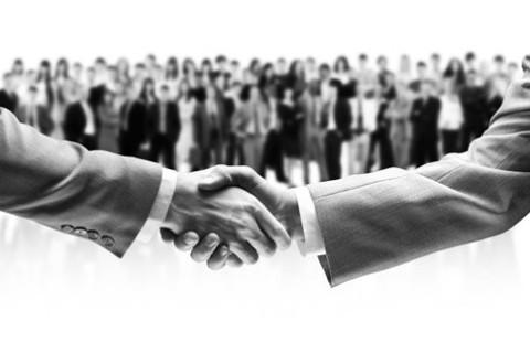 Ayudas a las asociaciones y federaciones españolas de exportadores