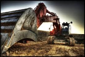 La expropiación forzosa de una porción del terreno en propiedad no supone una afectación tal que precise premio de afección