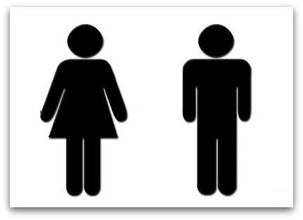 Se regula la concesión y utilización del distintivo «Igualdad en la Empresa»
