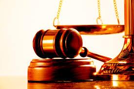 Despido nulo por fraude de Ley en la Administración