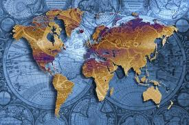 Ley 29/2015, de 30 de julio, de cooperación jurídica internacional en materia civil