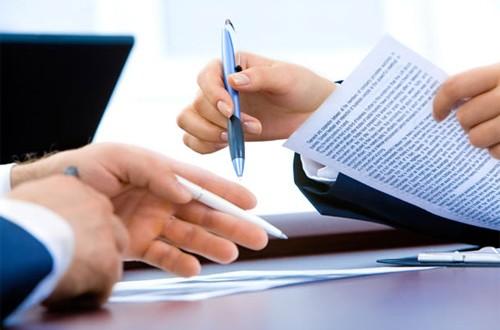Proyecto de Ley de Reforma de la Ley de Enjuiciamiento Civil