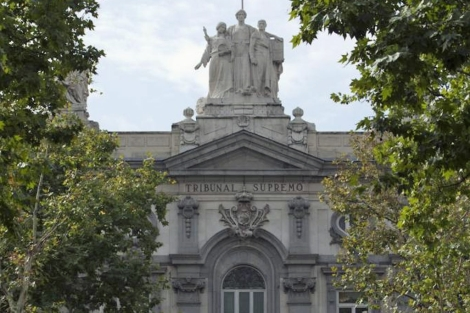 Las sentencias dictadas en materia de fraude fiscal son públicas