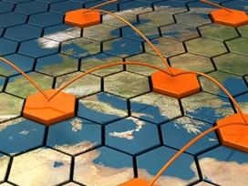 Movilidad geográfica internacional