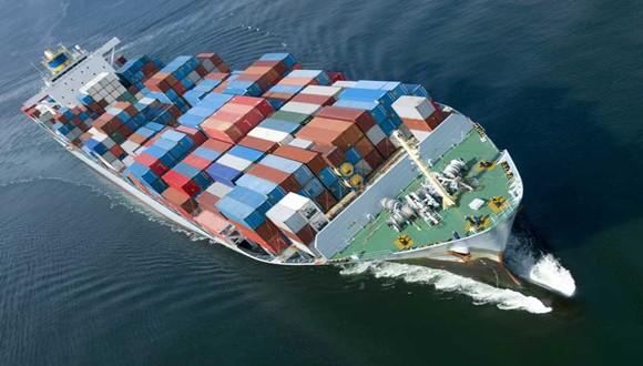 Procedimiento de control para el reintegro a las empresas navieras del importe de las bonificaciones al transporte marítimo para los residentes en las Comunidades Autónomas de Canarias y de las Illes Balears y en Ceuta y Melilla