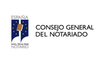 El Estado y los notarios incrementan su colaboración en la lucha contra el fraude