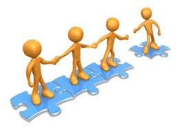 Se regula un nuevo modelo de formación profesional para el empleo con un novedoso régimen de infracciones y sanciones