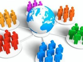 Se crea la Comisión Mixta de Cooperación Jurídica Internacional