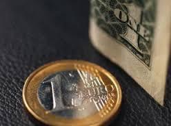 En 2016 el Gobierno subirá a 655,20 euros el Salario Mínimo Interprofesional