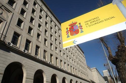 El buzón de lucha contra el fraude laboral y a la Seguridad Social ha aflorado 4.181 empleos sumergidos desde su puesta en marcha
