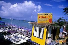 Se convocan ayudas para empresas dedicadas al turismo para 2015