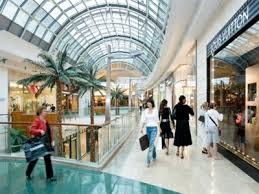 Se publican en el BOE las medidas sobre grandes establecimientos comerciales en Baleares
