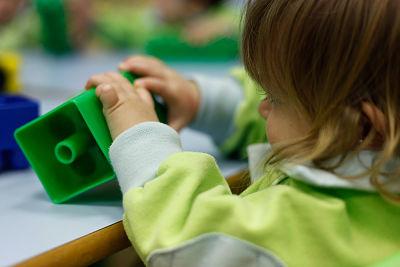 Hoy entra en vigor la Ley de la Infancia y Adolescencia