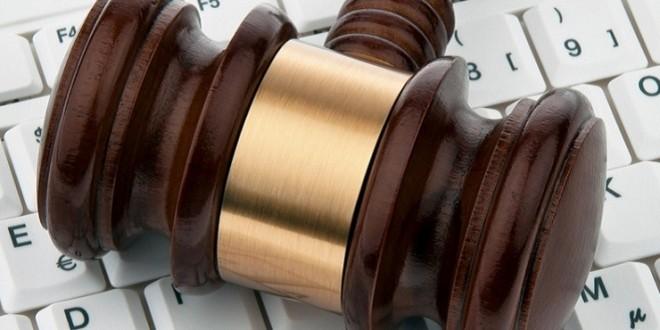 Incongruencia en la sentencia como motivo para casarla