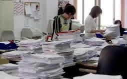 Se aprueba la ley de auditoria de cuentas para adaptar la legislacion española a la europea