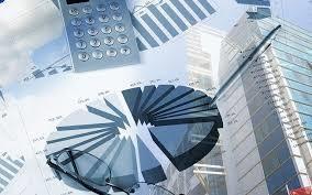 El Gobierno aprueba los Presupuestos Generales del Estado para 2016