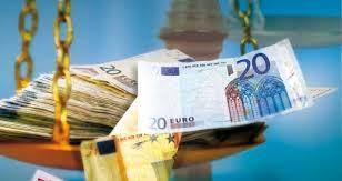 A vueltas con la  fiscalidad de la retribución salarial de los administradores y personal de alta dirección