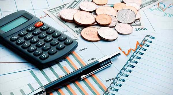 Indefensión en la reclamación del pago del Impuesto de Sucesiones y Donaciones