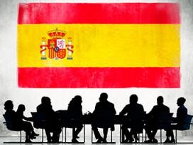 Nacionalización española de sefardíes