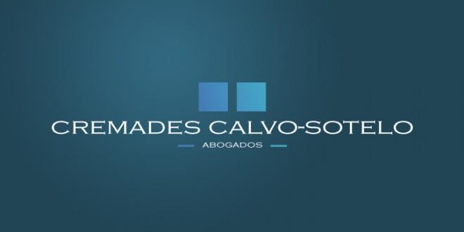 La firma Cremades & Calvo-Sotelo, Abogados desembarca en Chile