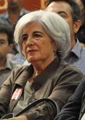 Francisca Sauquillo, el Proyecto Emaús de las Adoratrices de Almería, Yolanda Álvarez y Helena Maleno, Premios Derechos Humanos 2015 de la Abogacía